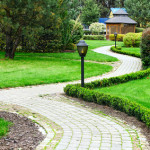 Chris James Landscaping Lawn services in Warwick New Jersey